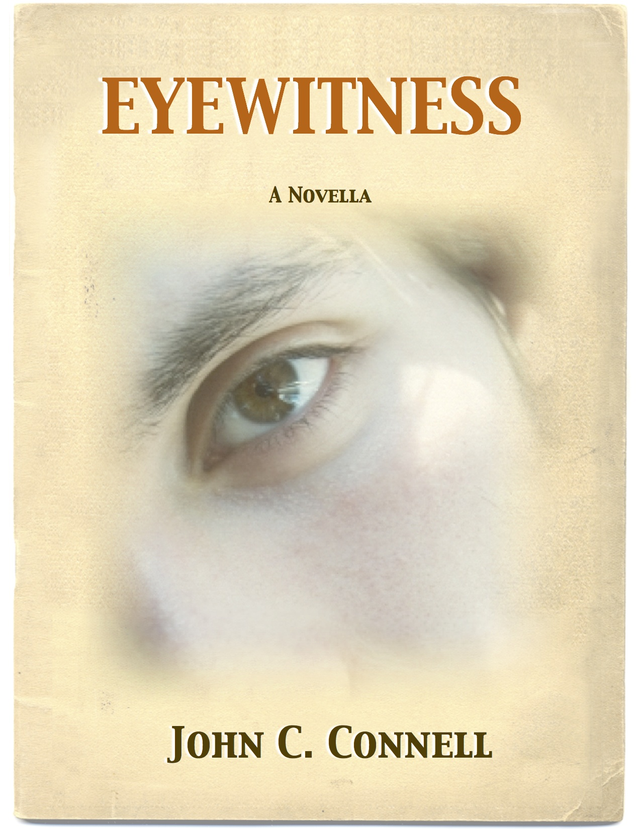 the story of an eyewitness essay The behind every name a story web project consists of essays describing   these eyewitness accounts unite personal experience with history in a way that  is.