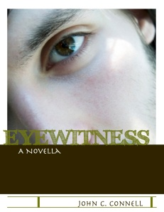 Eyewitness sample cover 2