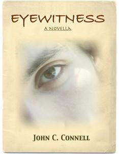Eyewitness sample cover 4