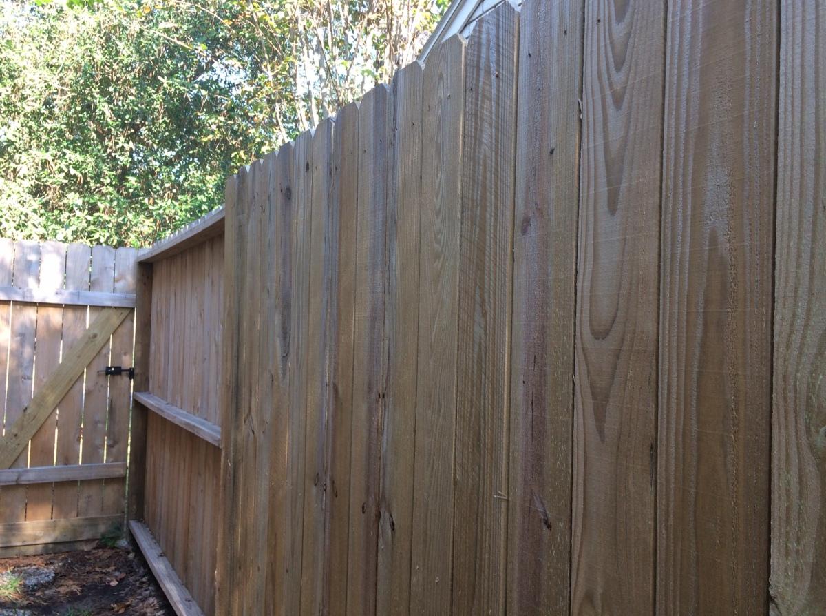 fence-img_2471